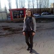 Даниюшка, 21, г.Тольятти
