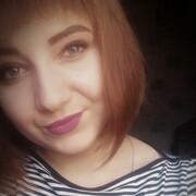 Марина, 21, г.Чернигов