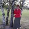 Светлана, 46, г.Витебск