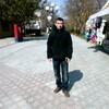 Вячеслав, 42, г.Евпатория