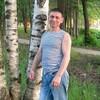 эдуард, 47, г.Цивильск