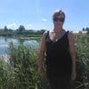 Светлана, 30, г.Самара