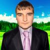 Саша, 26, г.Оржица