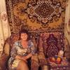 Галина, 56, г.Елец