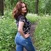 Дарина, 27, г.Красногорск