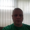 Igor shaforost, 41, г.Хауэлл