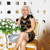 людмила, 44, г.Алатырь