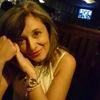 Yana, 49, Youngstown