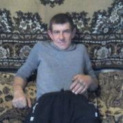 Александр, 43, г.Ардатов