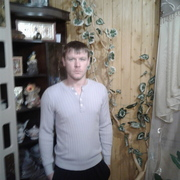 Игорь, 30, г.Шахты