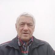 Виктор 66 Нижний Новгород