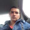 Данил, 24, г.Чехов