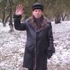 николай, 58, г.Кыштым