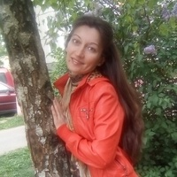 ELENA, 41 год, Рыбы, Минск