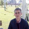 Владимир Коньнков, 32, г.Ульяновск