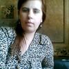 таня, 36, г.Починок