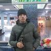 Иван, 30, г.Новокузнецк