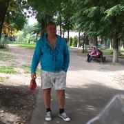 Роман, 41, г.Почеп