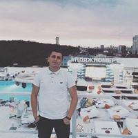 Паша, 22 года, Телец, Киев