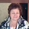 людмила, 56, г.Красногорский