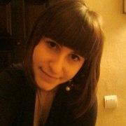Анастасия, 26, г.Ракитное