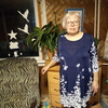 Лариса, 55, г.Хабаровск