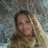 Наташа, 39, г.Мурманск