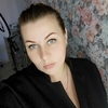 Дарья, 30, г.Кострома