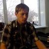 Сергей, 26, г.Саранск