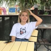 Даша, 17, г.Брисбен