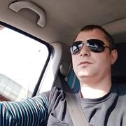 pavel, 33, г.Ардатов