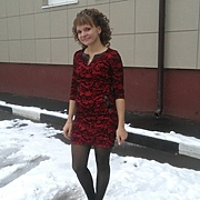 Алеся, 29, г.Клин