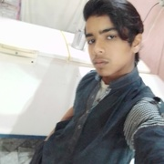 Ayaz ahmad 17 Исламабад