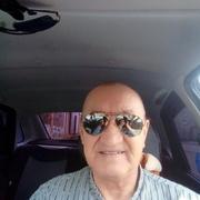 Игорь Сергеевич, 58, г.Россошь