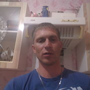 Иван, 30, г.Саянск