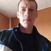 Джонни, 30, г.Волхов