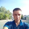 Геннадий Щербинин, 33, г.Рубцовск