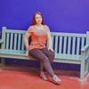 Алия, 28, г.Казань