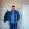 Игорь, 33, г.Молодечно