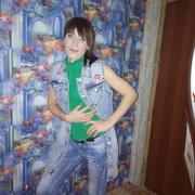 Валентина Арча, 30, г.Короча