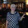 Irina, 59, Ufa