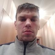 Санек 29 Нижний Новгород