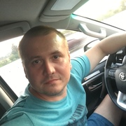 Юрий 36 лет (Рыбы) Екатеринбург