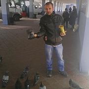 Алексей, 42, г.Судогда