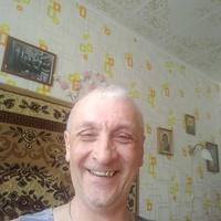 Алексей Степанов, 51 год, Овен, Тула