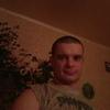 Aleksandr, 33, Sheremetyevsky