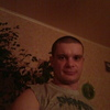 Александр, 32, г.Шереметьевский