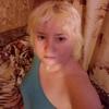 Мария, 36, г.Владимир