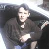 Сява  Артемом, 26, Дніпро́