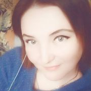 Татьяна 33 года (Скорпион) на сайте знакомств Дмитриева-Льговского